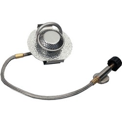 Product image of Trangia Gas Burner Conversion Kit