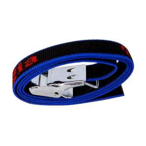 Product image of Trangia 68cm Strap for Trangia 25 Stove