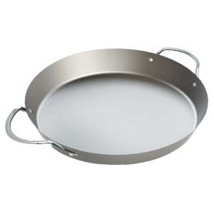 Image of Campingaz Paella Pan 46cm for Party Grill 600