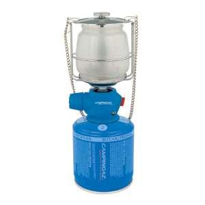 Image of Campingaz Lumostar Plus PZ Lantern
