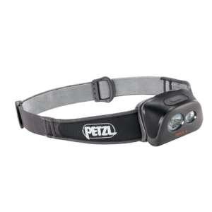 Product image of Petzl Tikka+ Headlamp