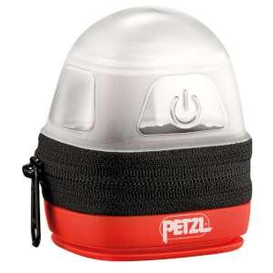 Petzl Noctilight Lantern Converter