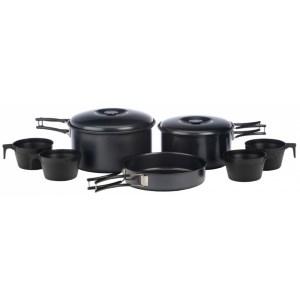 Vango 4 Person Non Stick Cook Kit