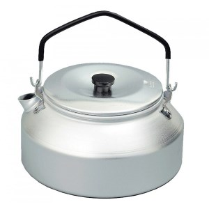 Product image of Trangia 25 Series Kettle - 900ml