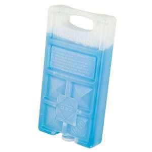 Campingaz M10 Freeze Packs - Pack 2
