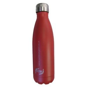 Ozzie Vacuum Bottle - 500ml