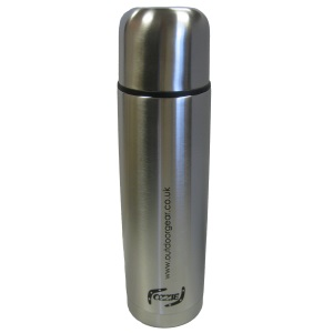 Ozzie Vacuum Flask - 500ml