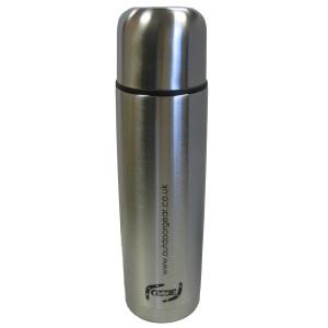 Ozzie Vacuum Flask - 750ml