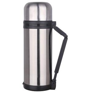 Image of 1 5L Vacuum Flask