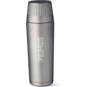 Primus Trailbreak Vacuum Flask - 0 75 Litre