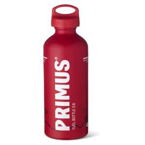 Primus Fuel Bottle 0 6 Litre