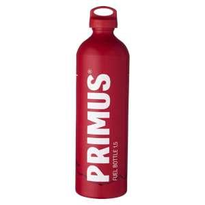Primus Fuel Bottle 1 5 Litre