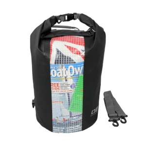 OverBoard Window Dry Tube - 30 Litre