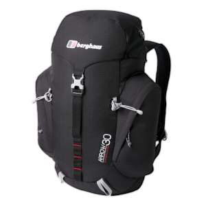 Berghaus Arrow 30 Trek Daysack