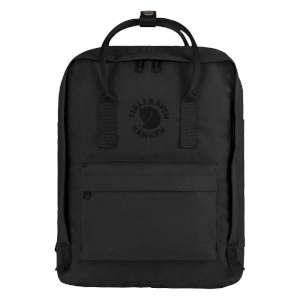 Fjallraven Re-Kanken Backpack