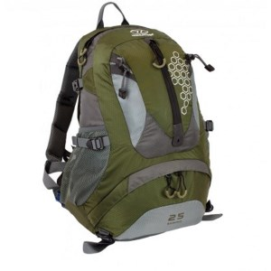 Product image of Highlander Summit 25 Litre