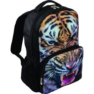 Image of Tiger Daysack