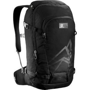 Salomon Side 25 Backpack