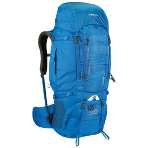 Product image of Vango Sherpa 60+10 Litre Rucksack