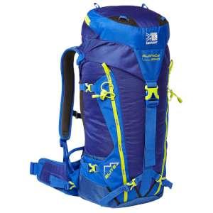 Karrimor Alpiniste 35+10 Rucksack