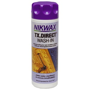 Nikwax TX Direct - 300ml