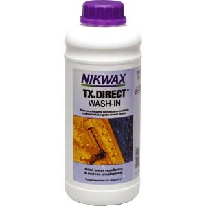 Nikwax TX Direct - 1 Litre
