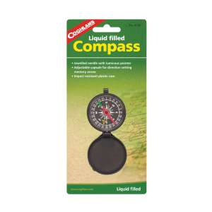 Product image of Coghlan s Pocket Compass