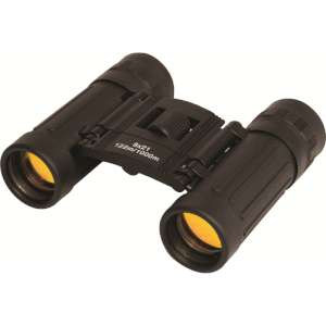 Product image of Highlander Pocket Lakeland Binoculars 8X21