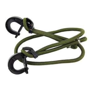 Stockists of Adjustable Bungee 1m