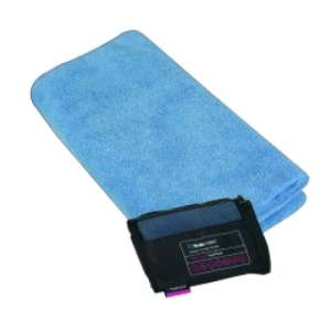 Trekmates Soft Feel Travel Towel - Large