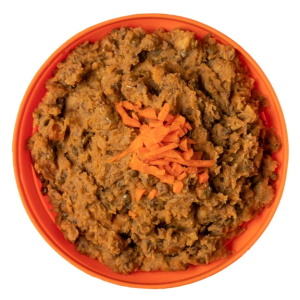 Expedition Foods Beef and Potato Hotpot - 800kcal
