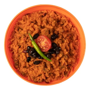 Expedition Foods Chilli con Carni - 1000kcal