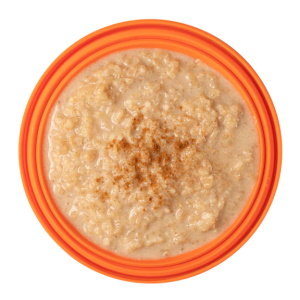 Expedition Foods Rice Pudding with Cinnamon 450 kcal