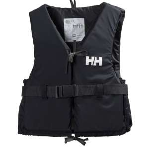 Image of Helly Hansen Sport II Buoyancy Aid