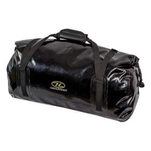 Product image of Highlander Mallaig 35 Litre Waterproof Duffle Bag