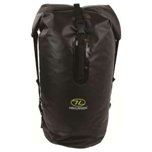 Product image of Highlander Waterproof Troon Duffle Sac - 70 Litre