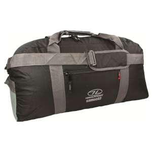 Image of Highlander Cargo 65 Litre Kit Bag