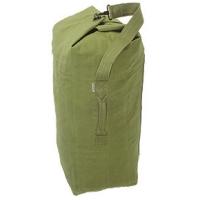 Image of Highlander Canvas Kit Bag