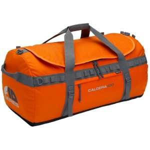 Vango F10 Caldera 100L Bag