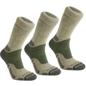 Bridgedale WooldFusion Trekker Socks - 3 Pack