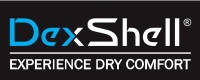 click here to see the Dexshell product range comprising 12 items