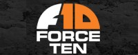 click here to see the Force Ten product range comprising 4 items
