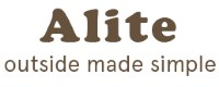 click here to see the Alite product range comprising 7 items