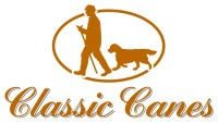 click here to see the Classic Canes product range comprising 3 items