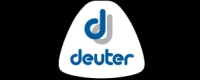 click here to see the Deuter product range comprising 6 items