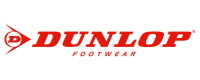 click here to see the Dunlop product range comprising 7 items