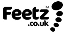 click here to see the Feetz product range comprising 1 items
