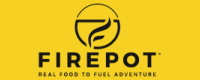 click here to see the Firepot product range comprising 11 items