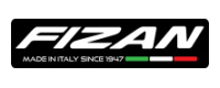 click here to see the Fizan product range comprising 3 items