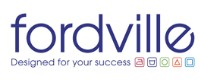click here to see the Fordville product range comprising 1 items